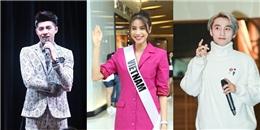 yan.vn - tin sao, ngôi sao - Trước Sơn Tùng M-TP, sao Việt nào từng tổ chức họp fan ở nước ngoài?