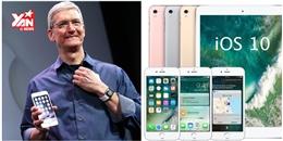 Có không chuyện iPhone cũ chạy chậm hơn khi Apple ra iPhone mới?