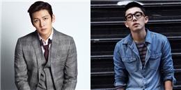 yan.vn - tin sao, ngôi sao - Sau TOP, loạt mĩ nam này sẽ lên đường nhập ngũ năm 2017?