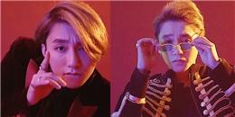 yan.vn - tin sao, ngôi sao - Sơn Tùng lần đầu thực hiện album và fansign kỷ niệm 5 năm ca hát