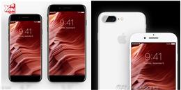 Cận cảnh iPhone 8 Edge cực đỉnh có thể sẽ khiến bạn mê mẩn