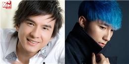 Mashup 31 bài hát hits 'Làn sóng xanh' từ 1990 đến 2016