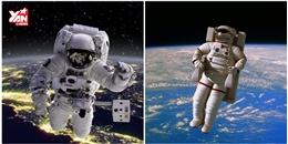 Năm 2018, con người sẽ bay quanh Mặt Trăng để du lịch