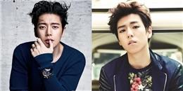 """yan.vn - tin sao, ngôi sao - Fan """"cân não"""" khi phải so độ bảnh giữa Park Hae Jin và Lee Hyun Woo."""