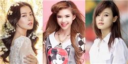 yan.vn - tin sao, ngôi sao - Điểm danh những mỹ nhân đa tài, không scandal của showbiz Việt