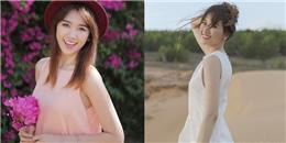 yan.vn - tin sao, ngôi sao - Hari Won ngày càng quyến rũ và đẹp mặn mà sau khi kết hôn