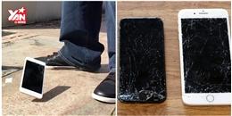 iPhone trong tương lai sẽ 'bất tử'?