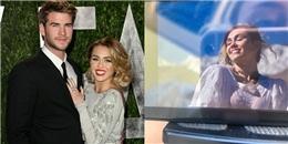 yan.vn - tin sao, ngôi sao - Xôn xao tin đồn bố Miley Cyrus ngầm tiết lộ con gái sắp làm đám cưới