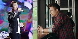 yan.vn - tin sao, ngôi sao - Đang ở đỉnh cao, Phan Mạnh Quỳnh bất ngờ tạm dừng ca hát?