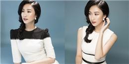 yan.vn - tin sao, ngôi sao - Á hậu Hà Thu quyết định thay đổi hình ảnh để làm ca sĩ