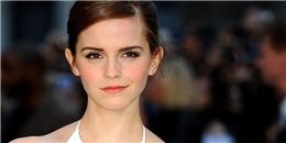yan.vn - tin sao, ngôi sao - Emma Watson: Nữ diễn viên kiếm hơn hơn 400 tỉ khi mới 19 tuổi