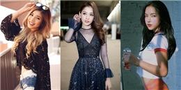 Tự hào những cái tên hot teen Việt nổi đình nổi đám trên khắp thế giới