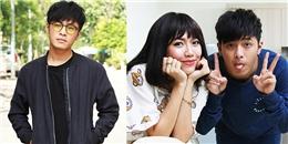 """yan.vn - tin sao, ngôi sao - Gin Tuấn Kiệt – """"nam thần"""" học đường """"đốn tim"""" nhiều cô gái trẻ"""