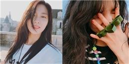 yan.vn - tin sao, ngôi sao - Jimin và Seolhyun của AOA đang tận hưởng kỳ nghỉ mát tại Đà Nẵng
