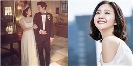 yan.vn - tin sao, ngôi sao - Chính thức chia tay bạn trai, Go Eun ngầm xác nhận hẹn hò Gong Yoo?