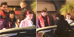 yan.vn - tin sao, ngôi sao - Chỉ vài bức ảnh chụp vội, Selena Gomez cũng gây sốt vì quá xinh đẹp