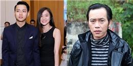 yan.vn - tin sao, ngôi sao - Hoài Linh không ủng hộ Hoài Lâm kết hôn sớm