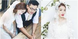 yan.vn - tin sao, ngôi sao - Kim Nhã BB&BG bất ngờ công khai chuyện chia tay chồng