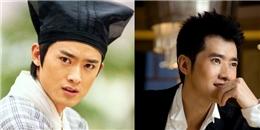 yan.vn - tin sao, ngôi sao - Cuộc sống của chàng Công Tôn Sách đẹp nhất màn ảnh giờ ra sao?