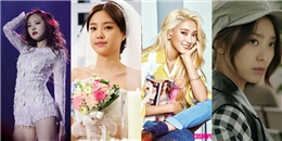 yan.vn - tin sao, ngôi sao - Lí do các idol Hàn tốt nhất đừng đóng phim nếu không muốn