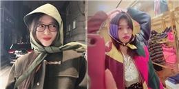 yan.vn - tin sao, ngôi sao - Đẳng cấp người đẹp của Sulli: Diện phong cách bà cô vẫn hot rần rần