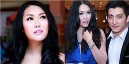 yan.vn - tin sao, ngôi sao - Phi Thanh Vân ly hôn Bảo Duy thành công sau 2 tháng mòn mỏi chờ đợi