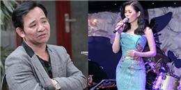 yan.vn - tin sao, ngôi sao - Nghệ sĩ Quang Tèo bất ngờ tiết lộ quá khứ ít ai biết của Lệ Quyên