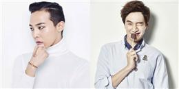 yan.vn - tin sao, ngôi sao - Lee Kwang Soo vượt mặt G-Dragon với tiền quảng cáo cao ngất ngưởng