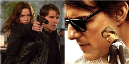 yan.vn - tin sao, ngôi sao - Liệu đây có phải là người vợ thứ 4 của Tom Cruise?