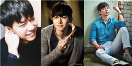 yan.vn - tin sao, ngôi sao - Những sao nam có nhân cách tốt, nói không với scandal và antifan