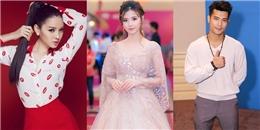 yan.vn - tin sao, ngôi sao - Muôn vàn những lý do sao Việt hủy hôn vào phút chót