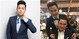 yan.vn - tin sao, ngôi sao - Quách Tuấn Du xin lỗi bầu show hải ngoại vì sự cố đến trễ