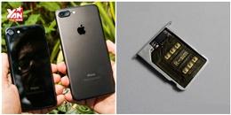 Có nên mua iPhone Lock ở thời điểm hiện tại không?