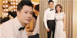 yan.vn - tin sao, ngôi sao - Thanh Thảo tận tình chăm sóc Quang Dũng trong hậu trường