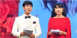 yan.vn - tin sao, ngôi sao - Minh Hà lần đầu thổ lộ