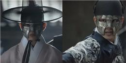 yan.vn - tin sao, ngôi sao - Ruler tung teaser mới, fan rụng tim với tạo hình