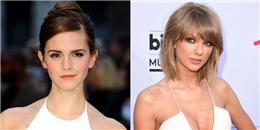 """yan.vn - tin sao, ngôi sao - Sau Emma Watson, đến lượt Taylor Swift có nguy cơ lộ """"ảnh nóng""""?"""