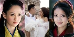 yan.vn - tin sao, ngôi sao - Fans háo hức với tin
