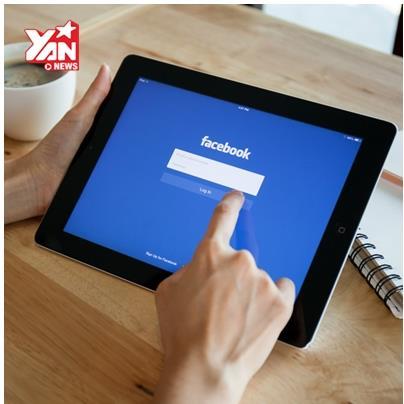 Đây là lí do vì sao Facebook luôn có màu xanh dương