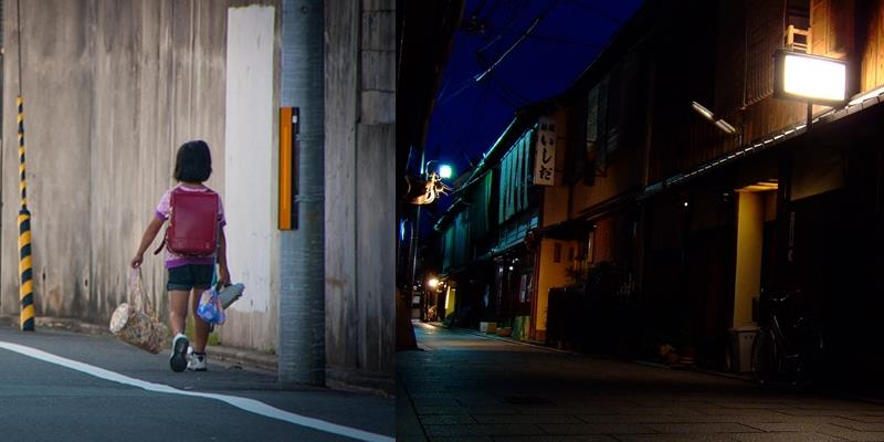 Mối nguy hiểm rình rập từ những kẻ ấu dâm sống ẩn mình ở Nhật Bản