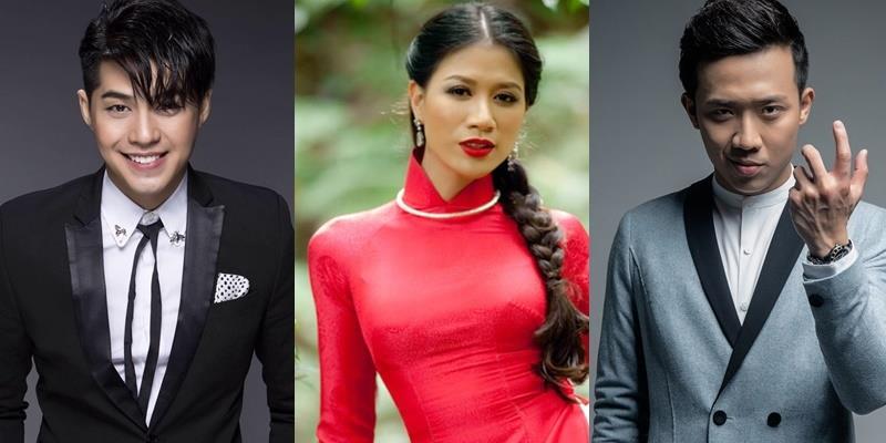 yan.vn - tin sao, ngôi sao - Bất ngờ trước số tiền sao Việt tiêu xài trong một ngày