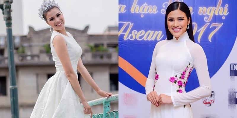 Nguyễn Thị Thành sẽ bị cấm hoạt động biểu diễn trên lãnh thổ Việt Nam