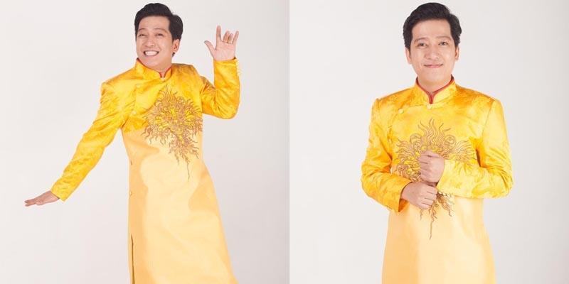 yan.vn - tin sao, ngôi sao - Giữ lời hứa, Trường Giang thực hiện liveshow miễn phí tại đất Quảng