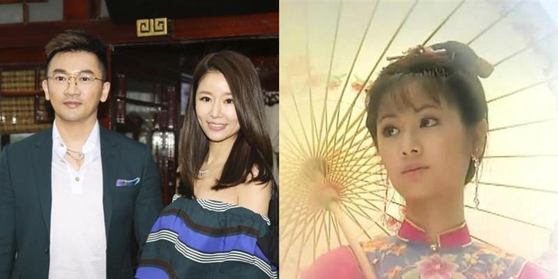 yan.vn - tin sao, ngôi sao - Tô Hữu Bằng cùng Lâm Tâm Như về hồ Đại Minh sau 20 năm