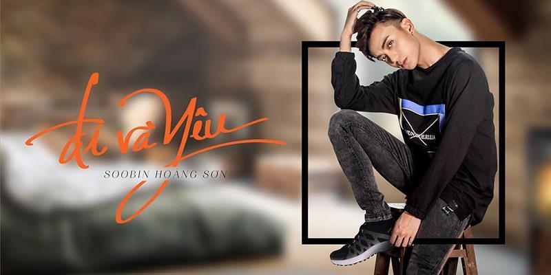 """yan.vn - tin sao, ngôi sao - Soobin Hoàng Sơn khiến fan """"bấn loạn"""" khi tung hit mới"""