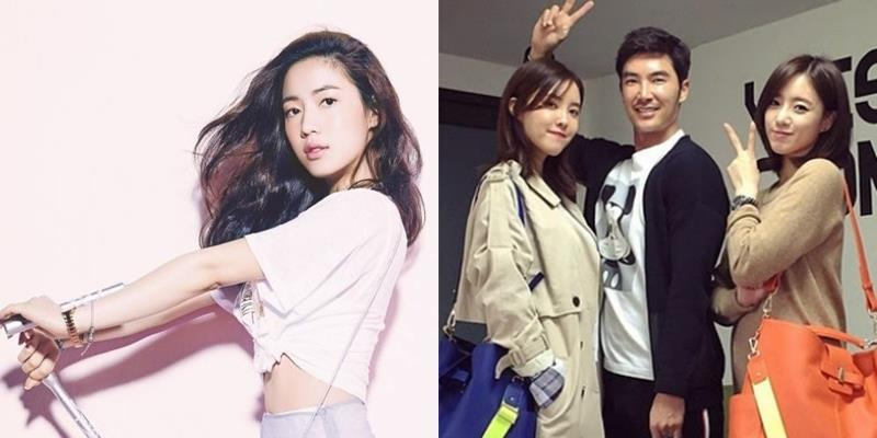 yan.vn - tin sao, ngôi sao - Bị cựu stylist của T-ara