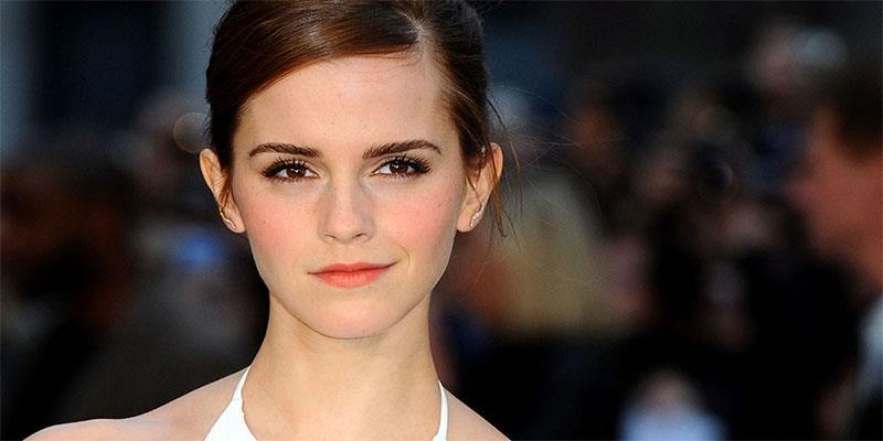 Emma Watson: Nữ diễn viên kiếm hơn hơn 400 tỉ khi mới 19 tuổi