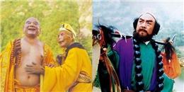 yan.vn - tin sao, ngôi sao - Tây Du Ký 1986 và những vai diễn đã vĩnh viễn ra đi