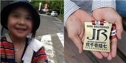 Rơi nước mắt tấm HCV cậu bạn thân dành cho Linh dù em đã nằm xuống