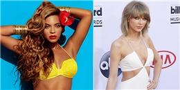 yan.vn - tin sao, ngôi sao - Những mĩ nhân có bộ ngực đẹp nhất trong một thập kỉ qua